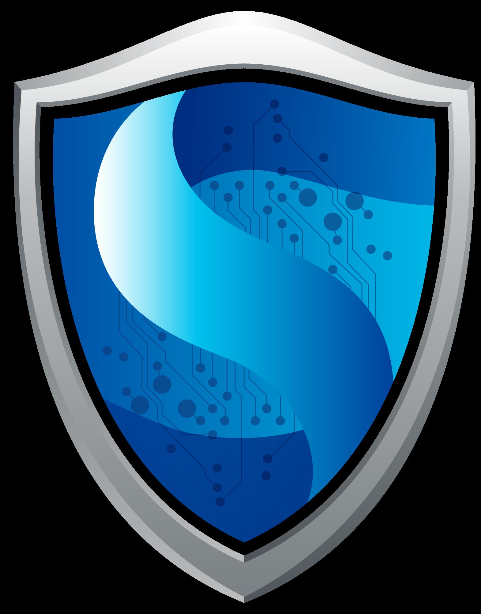 Logo Sanytech senza sofndo